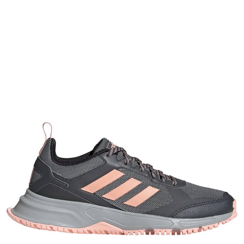 Adidas - Zapatillas Rockadia Trail 3.0 mujer