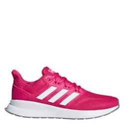 Adidas - Zapatillas Runfalcon mujer