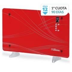 Liliana - Panel calefactor PPV510 2000W