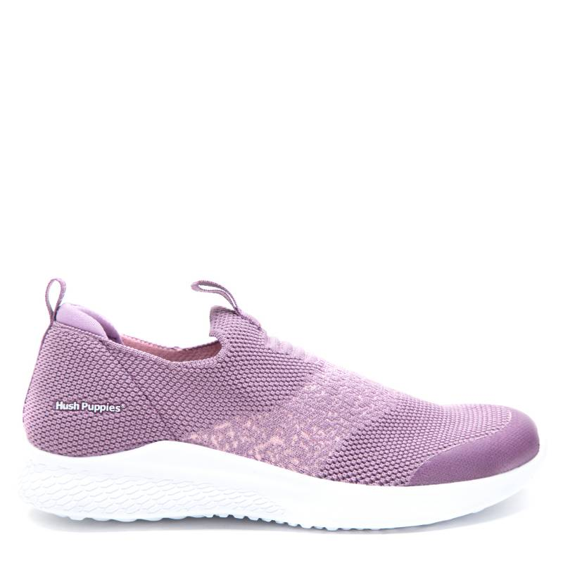 Hush Puppies - Zapatillas Level mujer