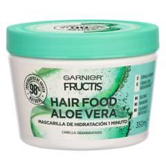 Garnier - Hair food aloe vera 350 ml