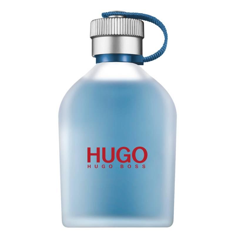 Hugo Boss - Hugo Now EDT 125 ml