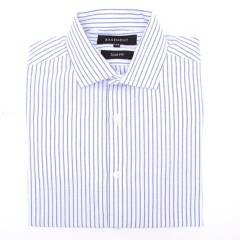 Basement - Camisa de vestir