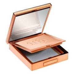 Urban Decay - Stay naked Pressed powder