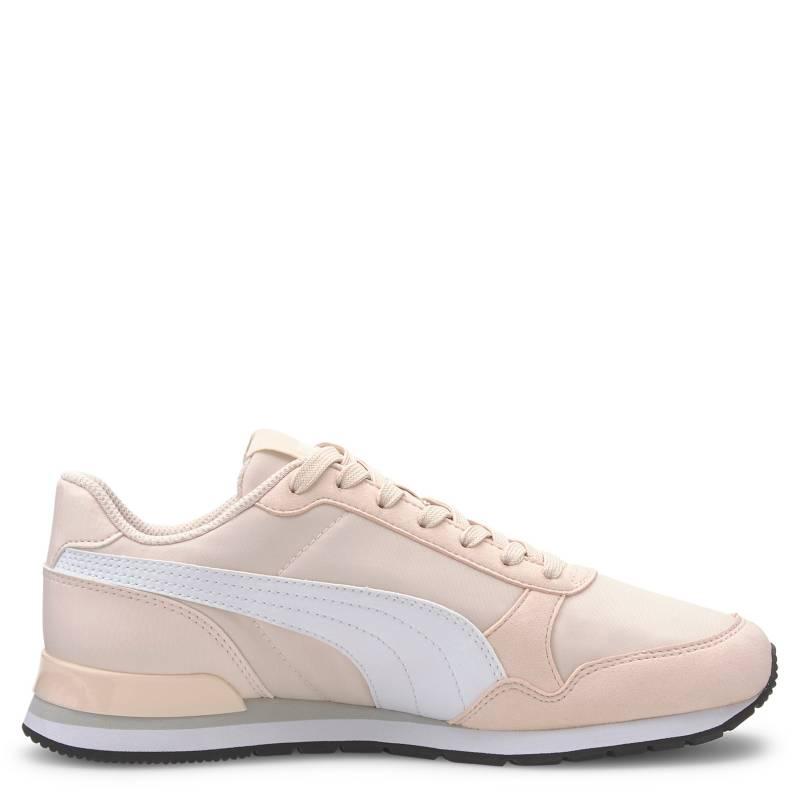 Puma - Zapatillas Runner V2 mujer