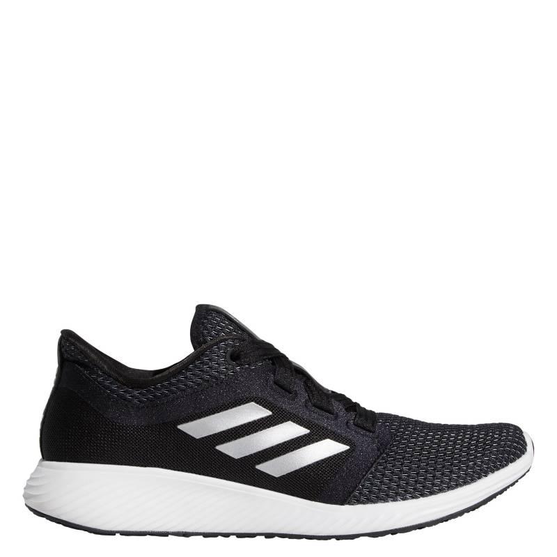 Adidas - Zapatillas Edge Lux mujer