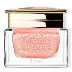 Dior - Prestige LeMicro Caviar de Rose 75 ml