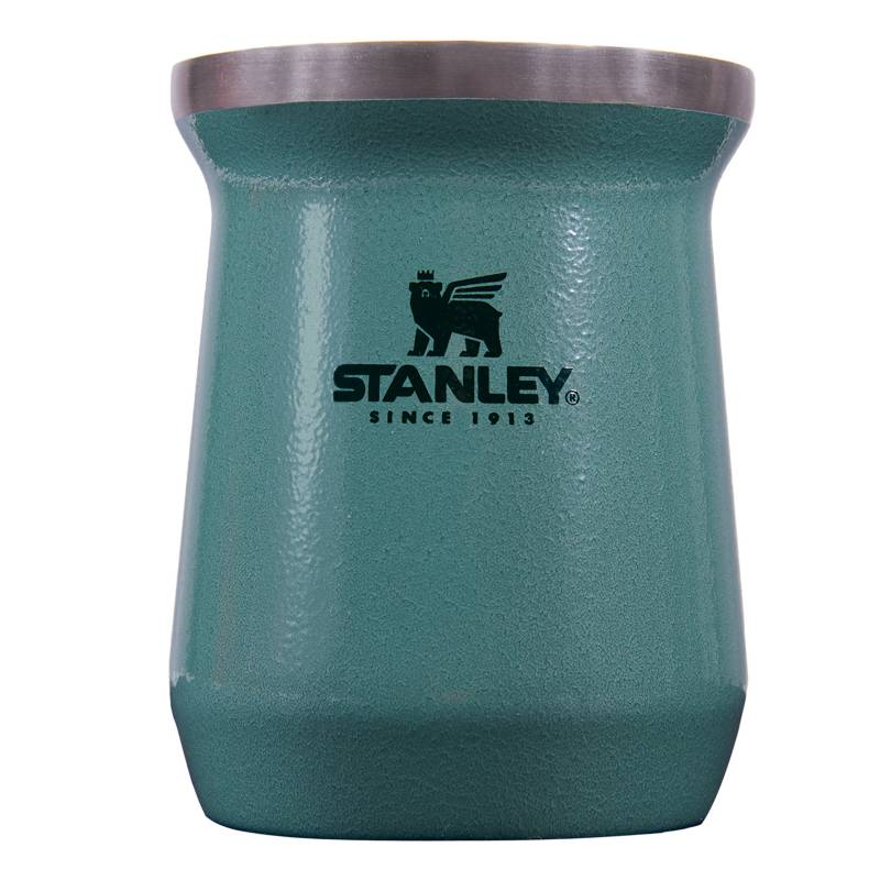 Stanley - Mate 236 ml