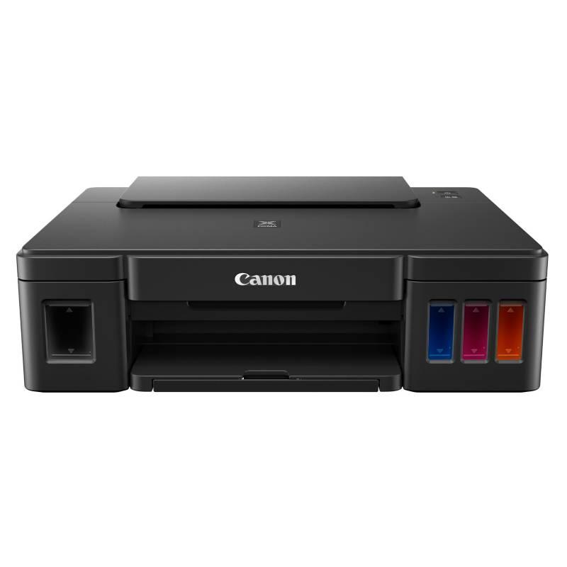 Canon - Impresora estándar PIXMA G1100