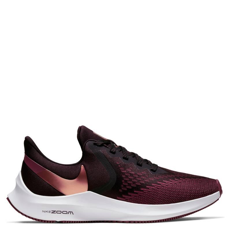 Nike - Zapatillas  Zoom Winflo mujer