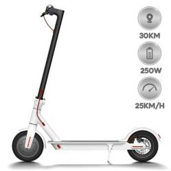 Xiaomi - Mijia Electric Scooter M365