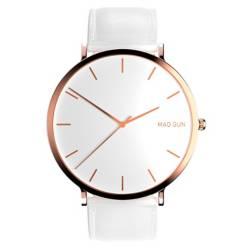 Reloj Aldie