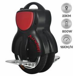 Kasia - Monociclo eléctrico Q1