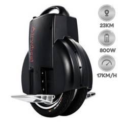 Kasia - Monociclo eléctrico Q3