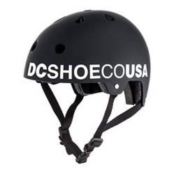 DC Shoes - Casco Askey