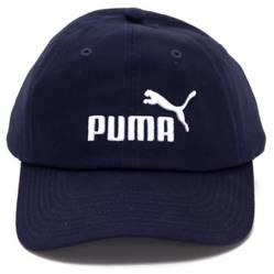 Puma - Gorra Cap