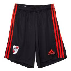 Adidas - Short River Plate