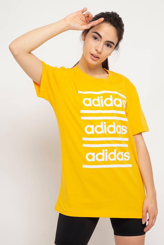 Adidas - Remera Celebrate the 90s