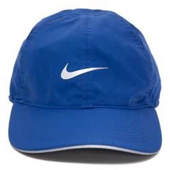 Nike - Gorra Arobill