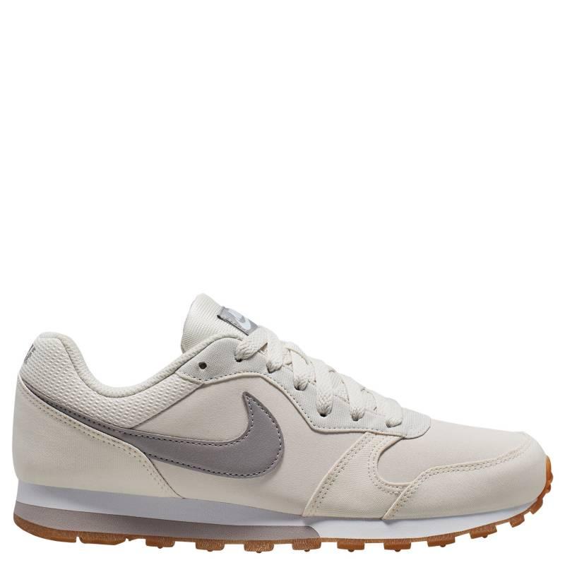 Nike - Zapatillas Runner mujer
