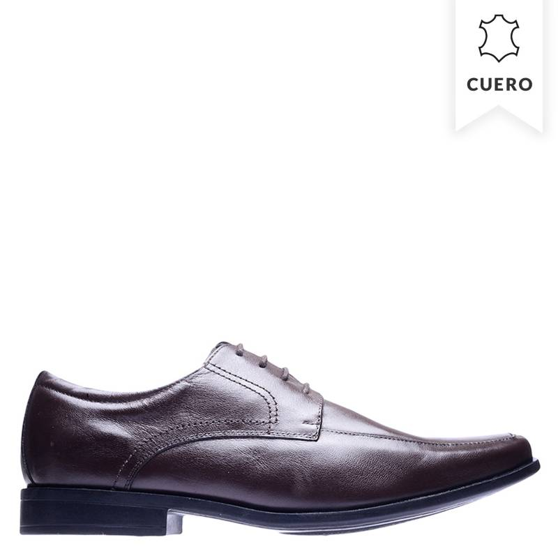 Hush Puppies - Zapatos East