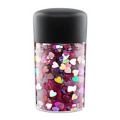 MAC - Pro glitter