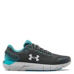 Under Armour - Zapatillas Charged Rogue hombre