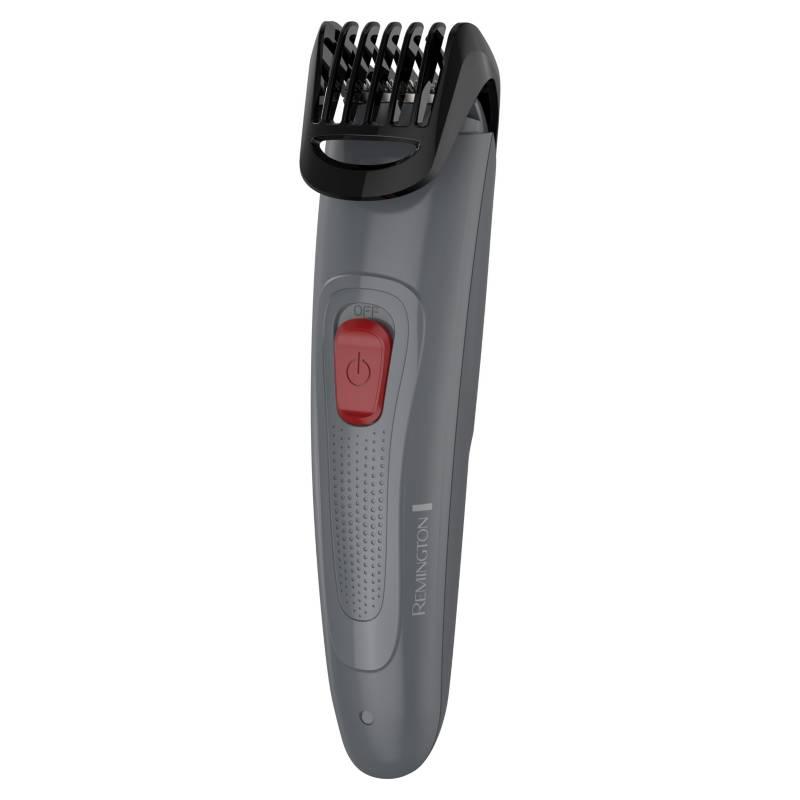 Remington - Cortadora de barba MB08