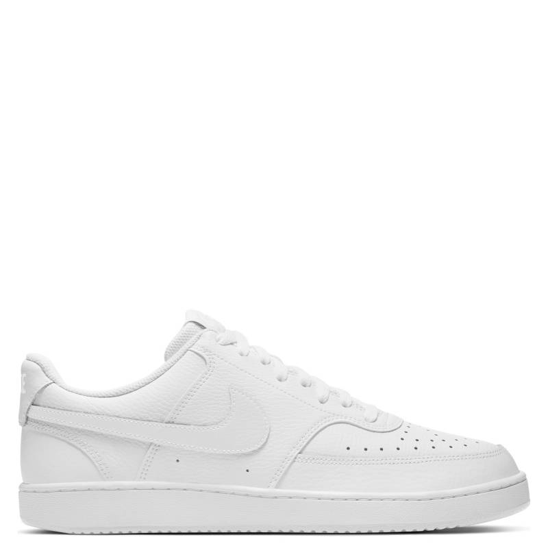 Nike - Zapatillas Court Vision hombre