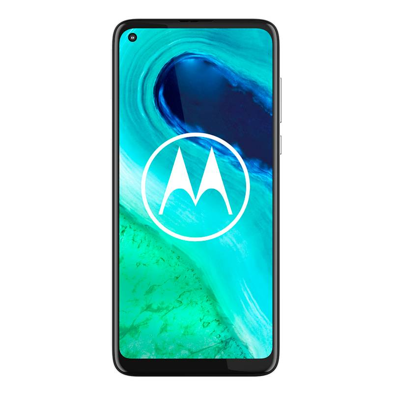 Motorola - Celular libre G8 4GB 8GB RAM