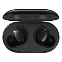 Samsung - Auriculares buds+ SM-R175NZKAARO
