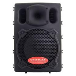"""Winco - Parlante W208 300W 8"""""""