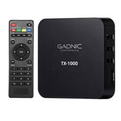 TV Box Android TX-1000 8/1GB