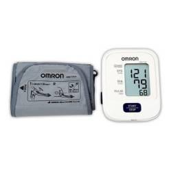 Omron - Tensiómetro monitor presión arterial