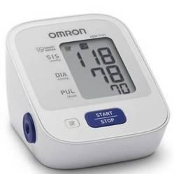 Omron - Tensiómetro brazo Hem-7121