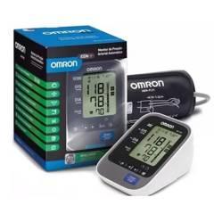 Omron - Tensiómetro Hem-7320 Plus 100