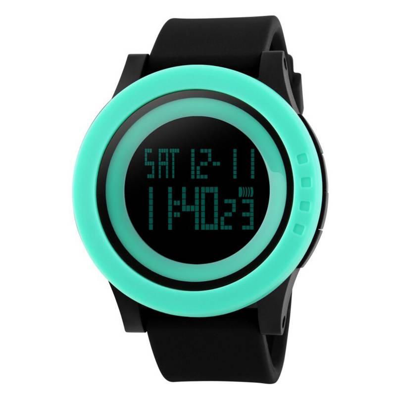 Skmei - Reloj 1142