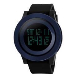 Reloj 1142