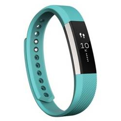 Smart Band fitness tracker ID115HR