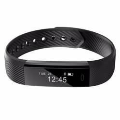 Smart Band fitness tracker ID115