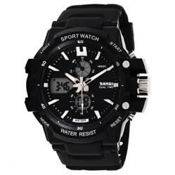 Reloj 990