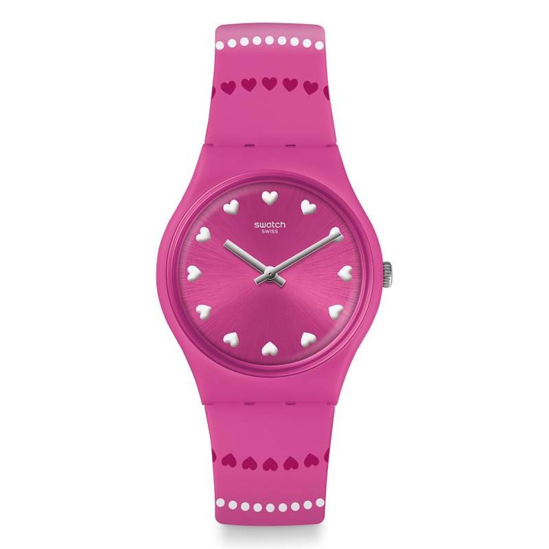 Swatch - Reloj SWGP160