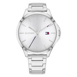 Tommy Hilfiger - Reloj TH1782085