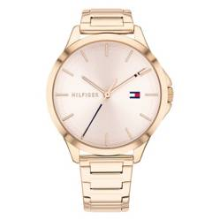 Tommy Hilfiger - Reloj TH1782087