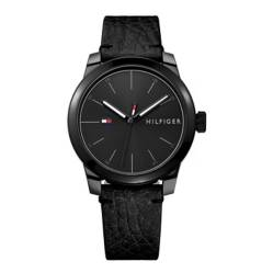 Tommy Hilfiger - Reloj TH1791384