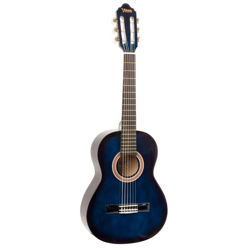 Valencia - Guitarra clásica VC103BUS