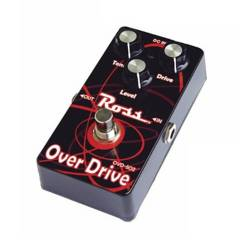 Ross - Pedal efecto OVD-502 ROS