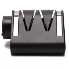 Wonmesser - Repuesto afilador eléctrico