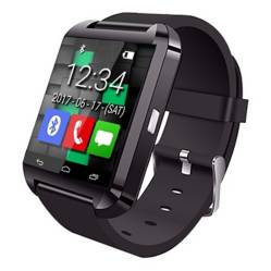 Gadnic - Smartwatch Android-Ios Sw