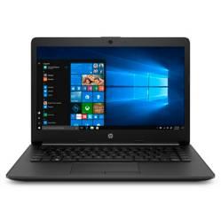 """HP - Notebook 14-CK0061LA 14"""" Celeron 4GB RAM"""